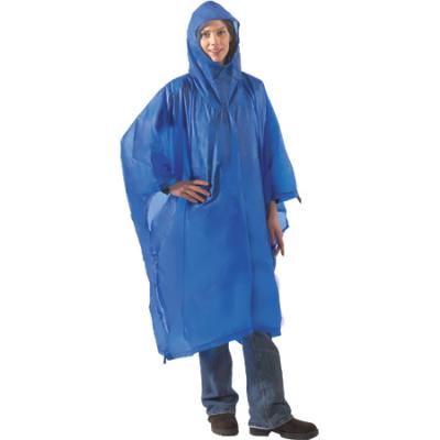 Equinox Regular Ultralite Poncho