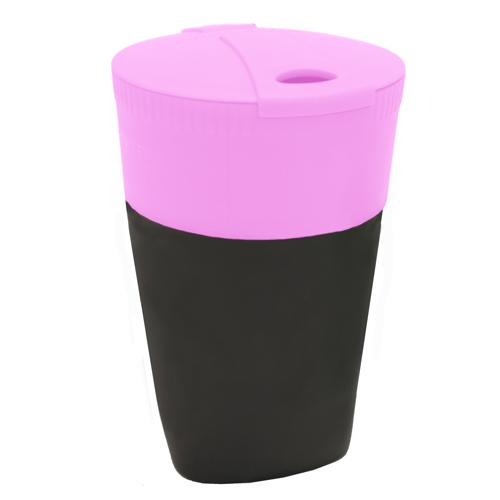 Light My Fire Pack-Up-Cup Pink