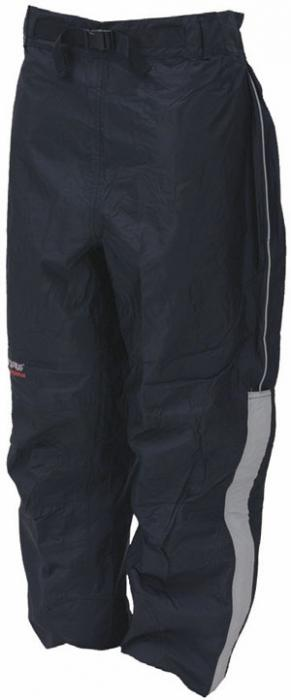 Frogg Toggs Toad Skinz Reflective Pant Blk XL