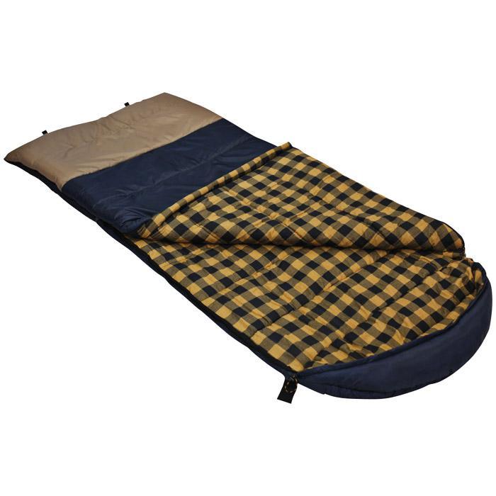 Ledge Nevada 0 Degree Sleeping Bag