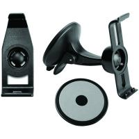 Garmin 010-11305-10 Navi® Suction Cup Mount Kit