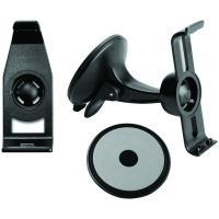 Garmin 010-11305-10 Navi® Suction Cup Mount Kit