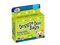 Doggie Doo Bags