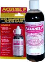 Acurel F Aquar Clarifier