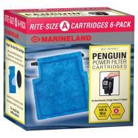 Rite Size Filter Cartridge