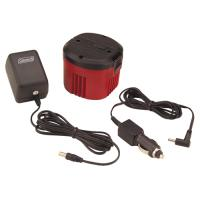 Battery Pack Sla Cpx6