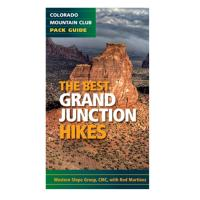 Best Grand Junction Hikes