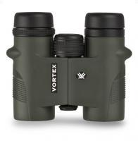 Vortex Diamondback 10x32 Binocular