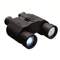 Bushnell 2 X 40 Equinox Z Digital Night Vision Binoculars