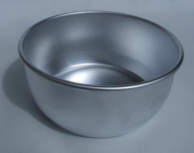 Trangia 25 Ultralight Aluminum Sauce Pan, 1.75 L