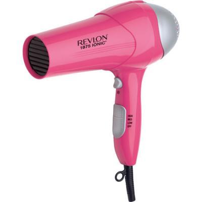 Revlon 1875 Watt Ionic Hair Dryer