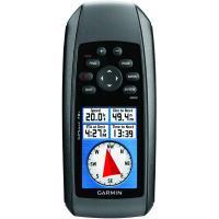 Garmin 010-00864-01 GPSMAP 78s