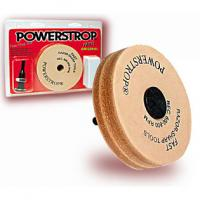 Flexcut Standard Leather Powerstrop