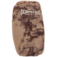 Scopecoat Aimpoint M4 Natural Gear Camo