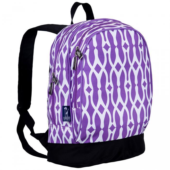 Olive Kids Wishbone Sidekick Backpack