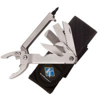Kutmaster 17 Function Multimaster Blunt Nose w/Standard Pliers
