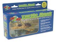 Turtle Dock Small 10 Gal+