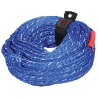 AIRHEAD Bling 6 Rider Tube Rope - 60'
