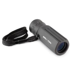 Brunton Lite-tech 8x22 Waterproof Monocular
