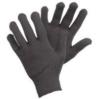 Newberry Knitting Thermolite Base with Lycra Lining, Medium
