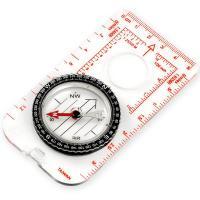 NDuR Map Compass (Medium)