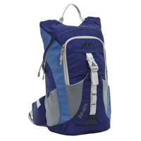 Arvada Blue 1220 Cubic Inch Pack