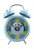 Streamline Dog Animal Sound Alarm Clock