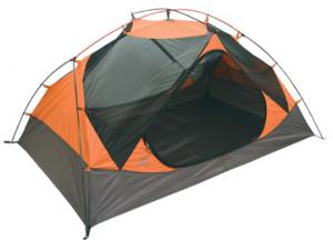 3-4 Person Tents by ALPS Mountaineering