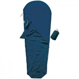 Sleeping Bags by Cocoon
