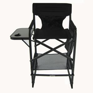 Camping Chairs by Pacific Import