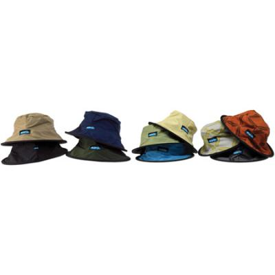 000926d2a82a2 Kavu Fishermans Chillba Pyrite