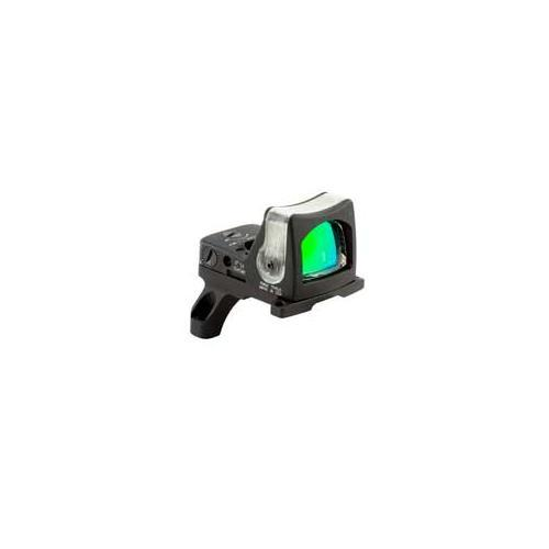 Trijicon TRIJICON - RMR SIGHT 13 MOA DUAL-ILLUMINATED AMBR DOT