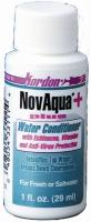 Novaqua Plus