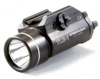 Streamlight TLR-1 Weapons Mounted Tactical Light