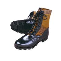 Stansport Jungle Boots - O.D. - 3W