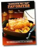 Cookbooks by Presto