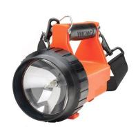 Streamlight Vulcan Standard System Flashlight, Orange