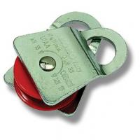 KONG Swing Aluminum Pulley