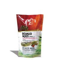 Rzilla Beaked Moss 5 Qt