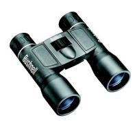 Bushnell Bushnell - Powerview Roof Prism Binoculars