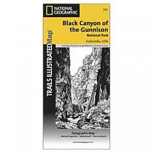 National Geographic Flagg Sedona Coconino  #856
