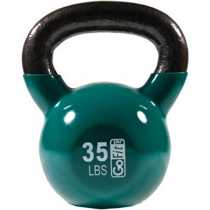 Dumbbells/Weight Sets by GoFit