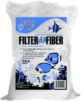 Filter Fiber 8 Oz