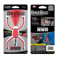 Nite-ize Bike Bug, Red LED