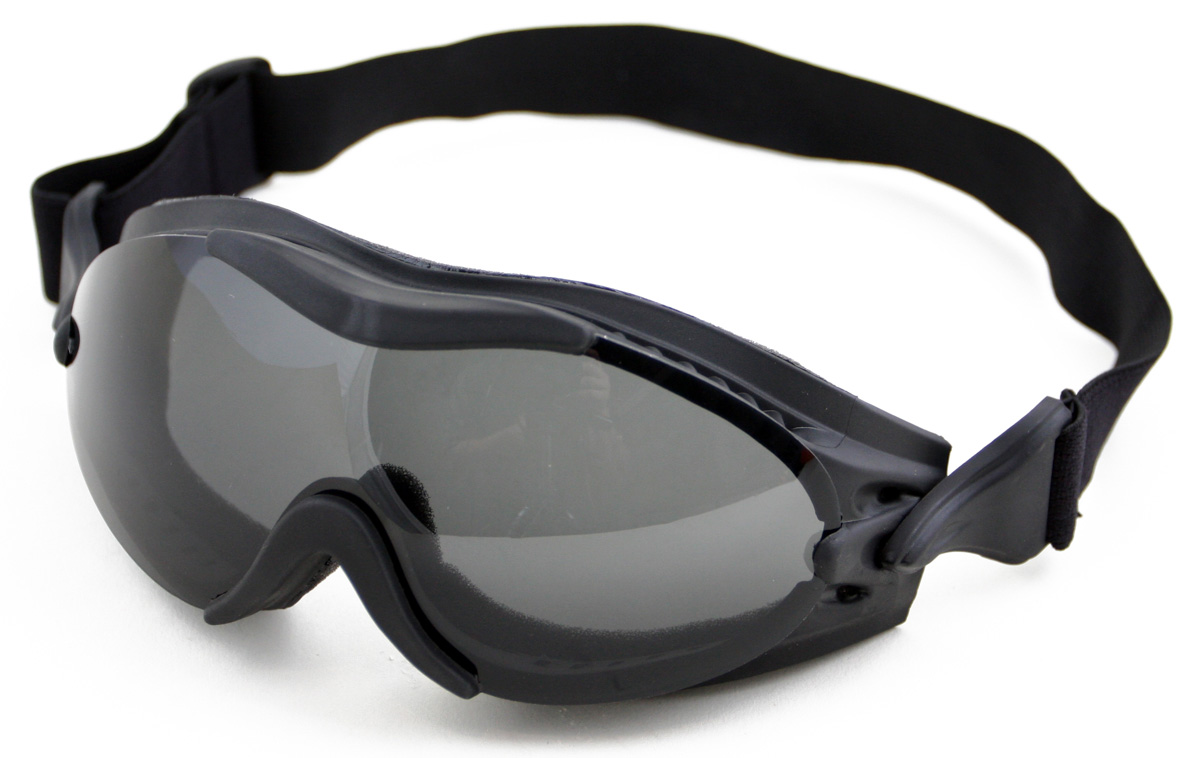 Tactical Glasses
