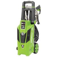 Earthwise 1650 PSI Electric Pressure Washer