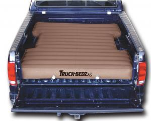 Truck Tent Collection At Affordable Prices Camping Gear