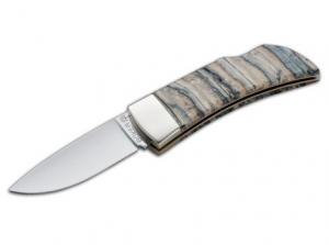 Women's Knives by Boker