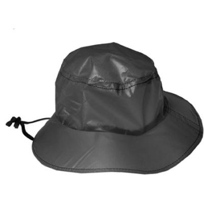 Equinox The Pileus Hat, Large/Xlarge