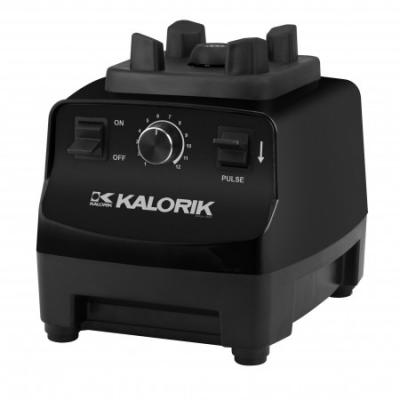Kalorik Black 1500 Series Pro Blender